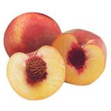 Peach Babcock - 15 Gal
