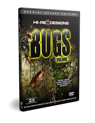 bugs.jpeg