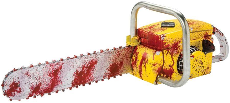 chainsaw2.jpeg