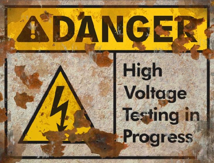 danger.jpeg
