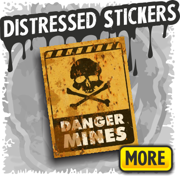 distressedstickers.png