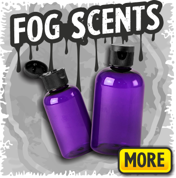 fog-scents.png