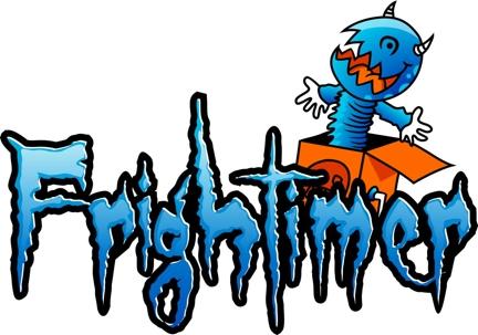 frightimer-logo-small.jpg
