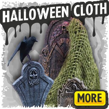 halloweencloth.png