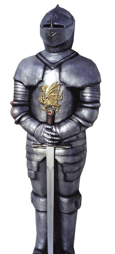 knight.jpeg