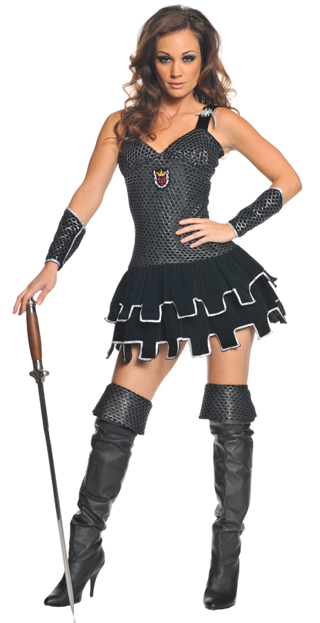 knightwoman.jpeg