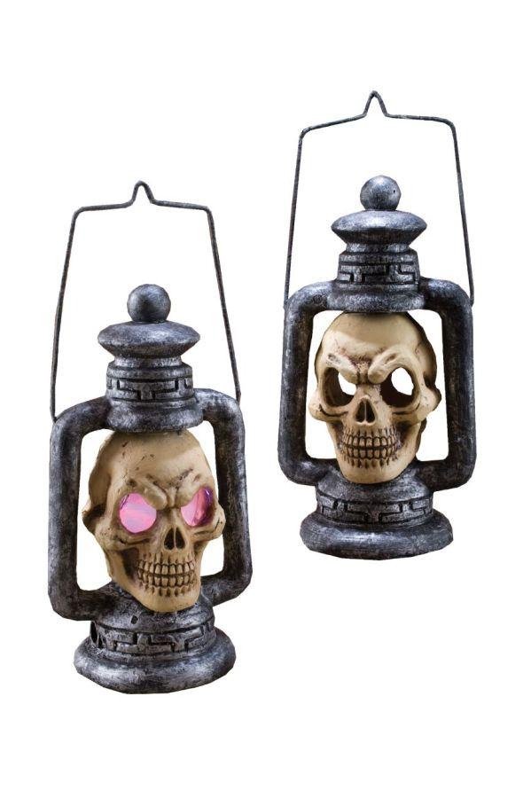 lamps.jpeg
