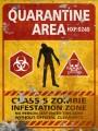 quarantinearea-copy-12x9-59526-thumb.jpeg