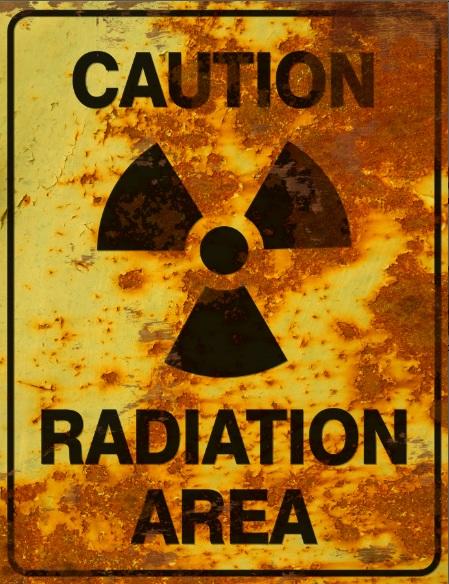 radiation.jpeg