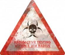 radiationradius-copy-12x10.241-03320-std.jpeg