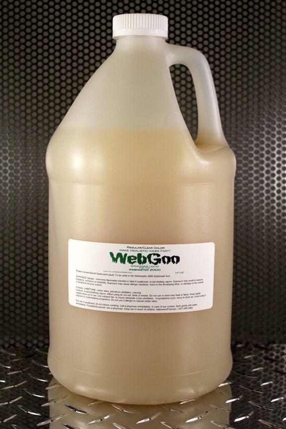 webgoo-gallon.jpeg