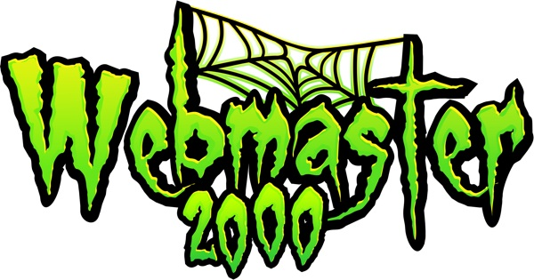 webmaster2000-logo-small.jpg