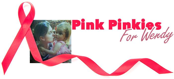 pinkpinkiesforwendy4.jpg