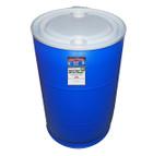 55 Gallon Professional Use Anti Inflammatory Recovery Soak- Peppermint