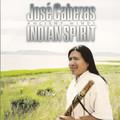 Indian Spirit - MP3 Album