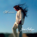 Heavenly CD - Jose Cabezas