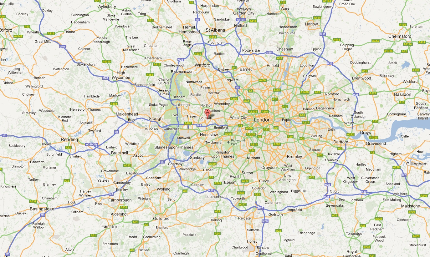 web-map-1.jpg