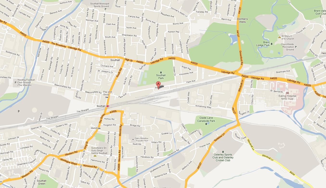 web-map-2.jpg