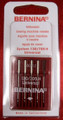 Bernina Universal Normal Point Needles Size 80