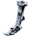 Overlock Foot 2V