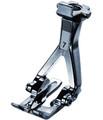 Tailor Tacking Foot 7V