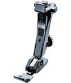 Zipper Foot 4V