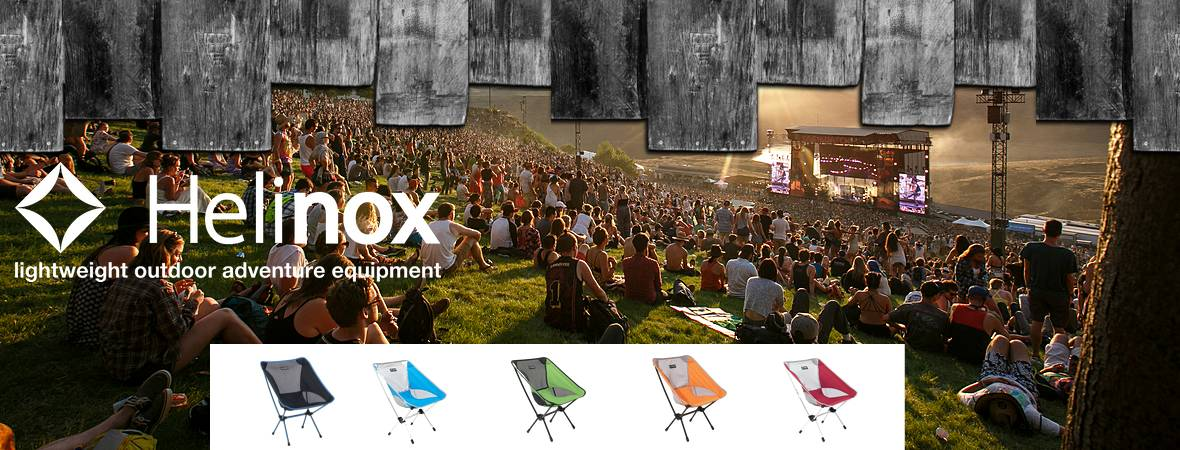 HELINOX CHAIR ONE SWIVEL CHAIR SUNSET CHAIR GROUND CHAIR ZERO CHAIR SALE DISCOUNT CANADA