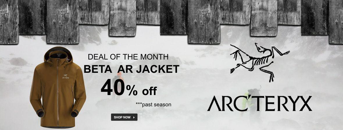arcteryx sale arc'teryx beta ar jacket sale clearance