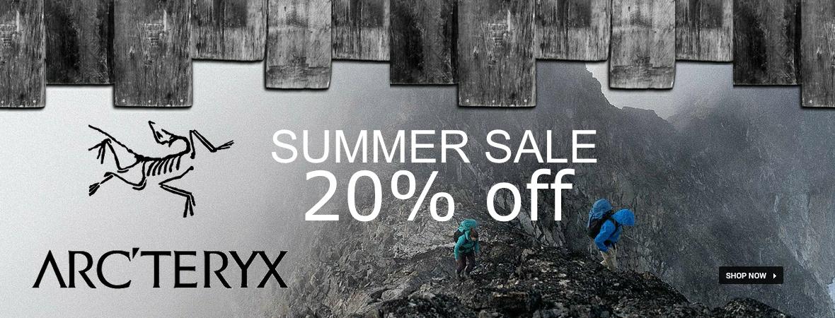 arcteryx sale beta arc'teryx rain jackets shorts t-shirts zeta alpha