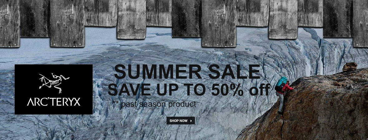arcteryx summer sale arc'teryx clearance sale  cheap arcteryx jackets