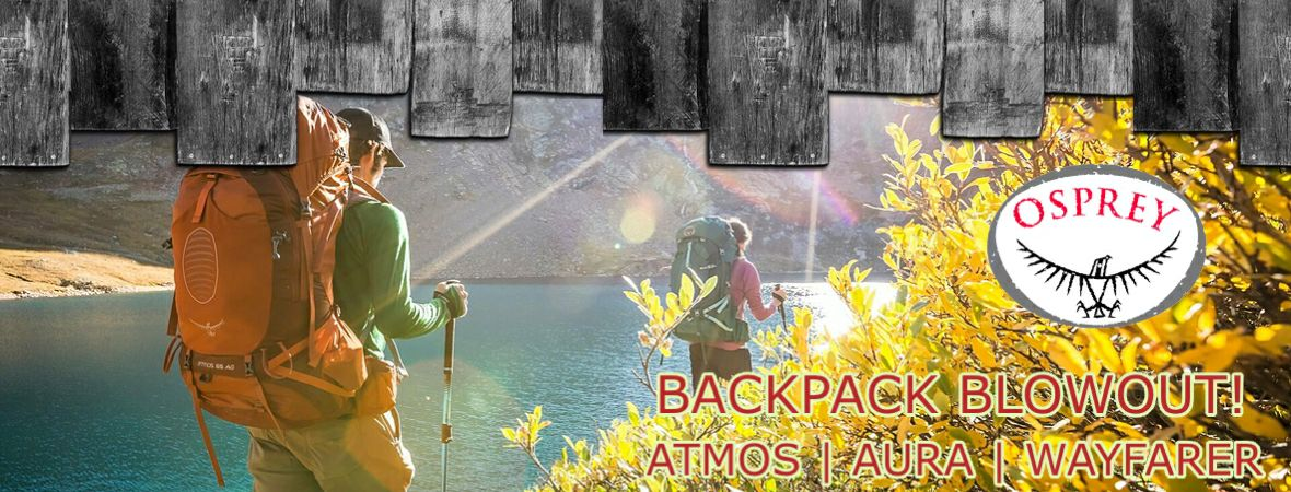 osprey sale packs backpacks travel packs carry on packs farpoint 40 farpoint 55 farpoint 70 farpoint 80 aether atmos aura