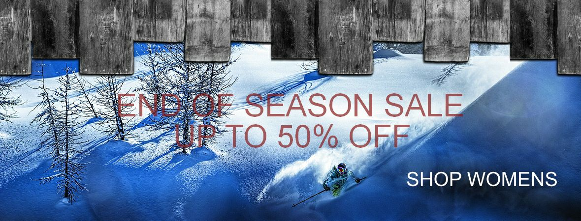 womens arcteryx sale  Patagonia discount The north face clearnace
