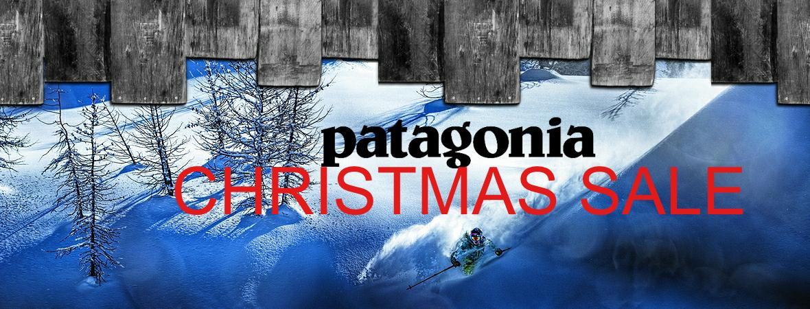 patagonia sale winter jackets sale down jacket sale synchilla flannel shirts black hole