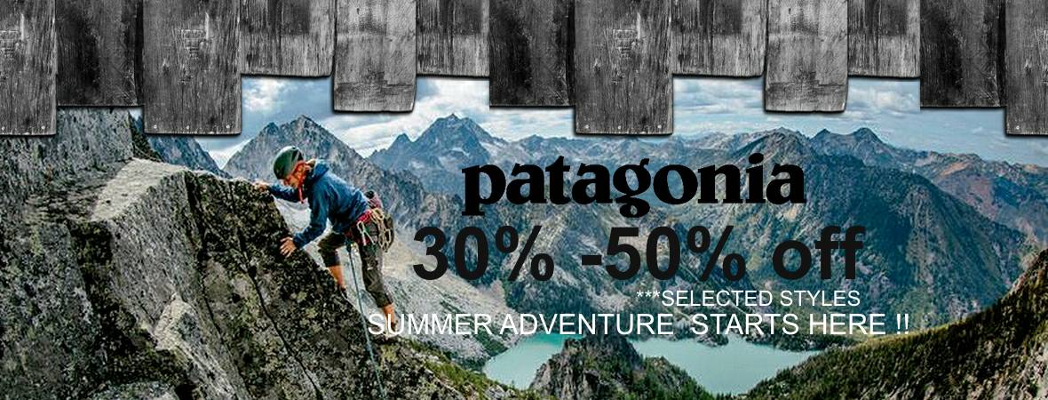 patagonia better sweater black hole sale