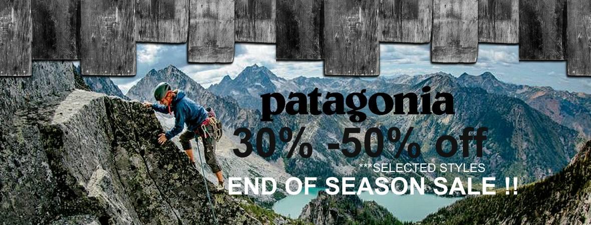 patagonia spring sale snap-t torrentshell rain jacket shorts trucker hat