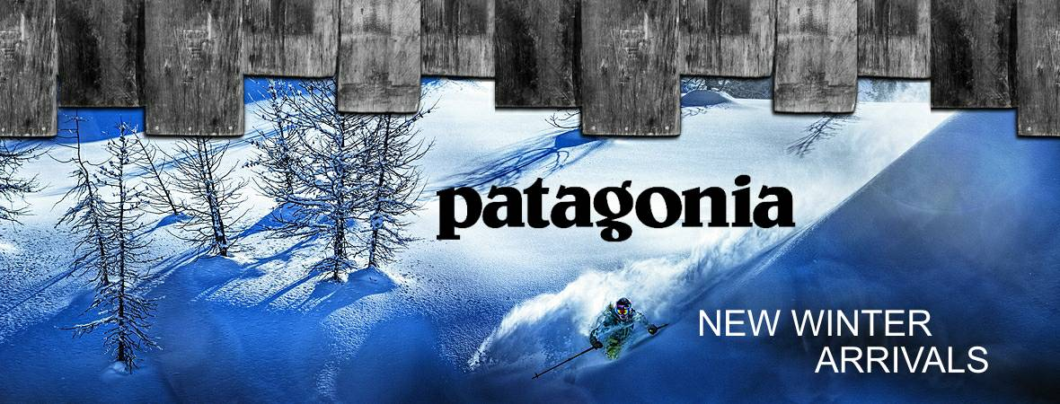 patagonia down sweater nano puff tres synchilla snap-t