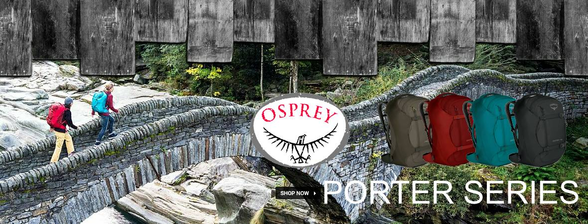 osprey porter 46 travel pack osprey porter 30 travel osprey porter 65 backpack