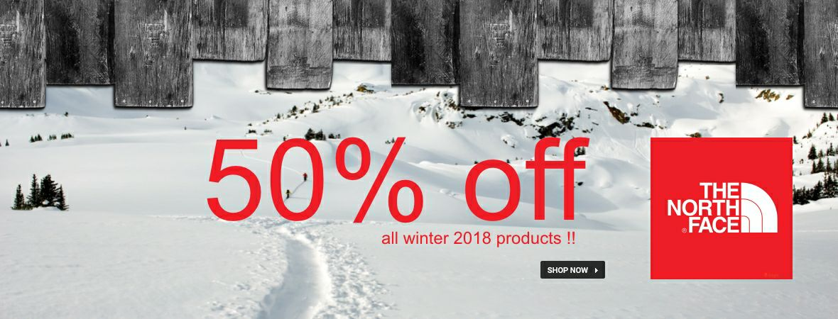 the north face sale winter clearance discount winter jackets parkas