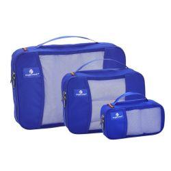 cube-set-blue-sm.jpg