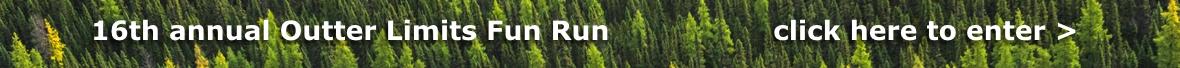 funrun-banner-2017-thin.jpg