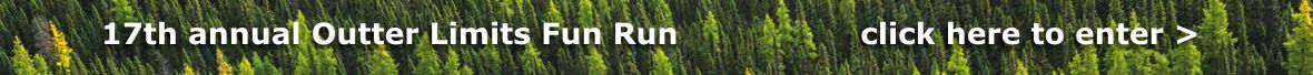 funrun-banner-thin-2018.jpg