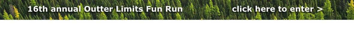 funrun-banner2017-home-thin.jpg
