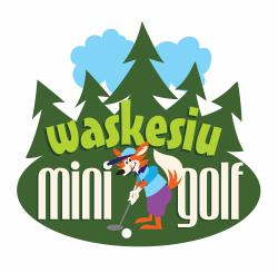 waskesiu-minigolf-logo.png