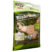 BLISTER MEDICAL KIT