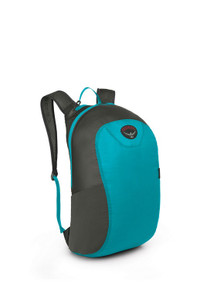 TROPICAL TEAL - OSPREY ULTRALIGHT STUFF PACK