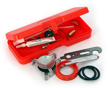 EXPEDITION SERVICE KIT-WL WLI WLU