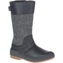 HAVEN TALL BUCKLE WP BOOT-WOMENS
