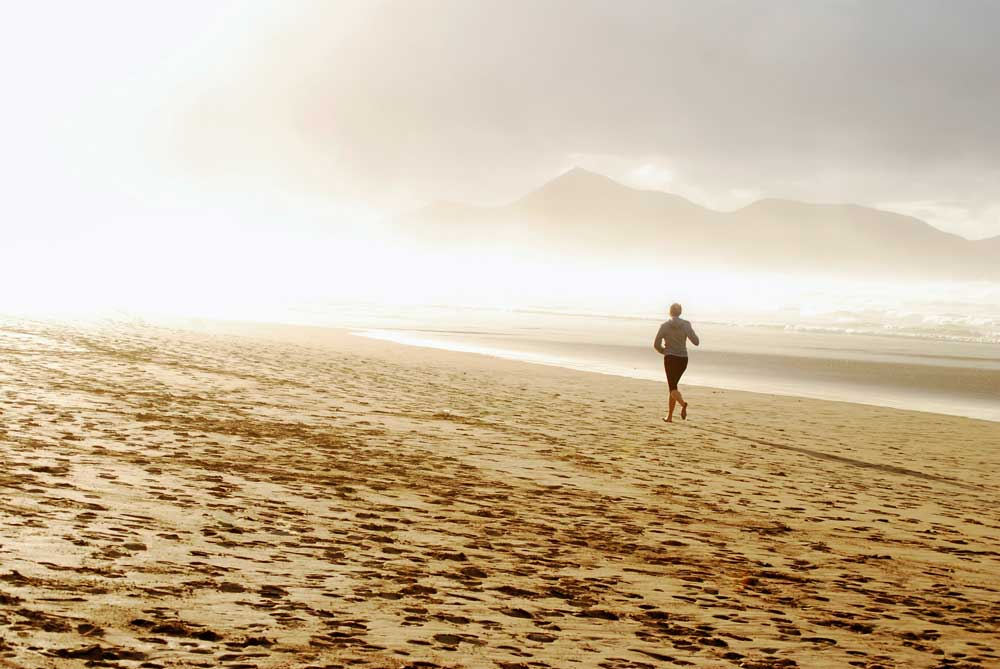 33fuel 8 simple heat training tips - wear sensible clothes for wicking