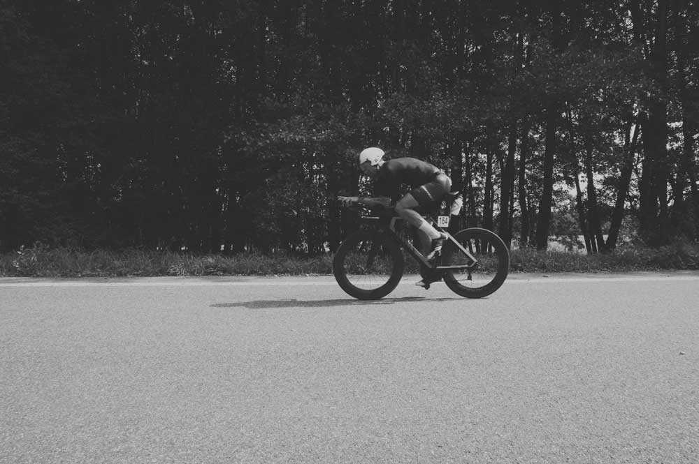33fuel endurance athlete's guide to fibre - race longer