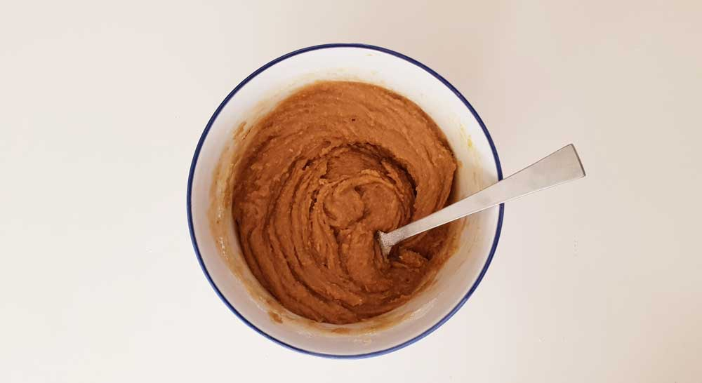 33fuel fifteen fascinating food facts - an irrational fear of peanut butter